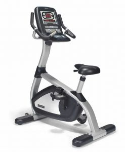 Endura Fitness Infinity Upright Cycle