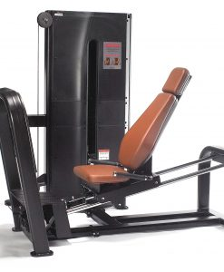 Endura Fitness PRO SELECT Seated Leg Press