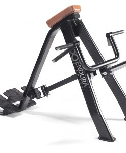 Endura Fitness PRO LOAD T-Bar Row