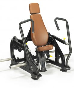 Endura Fitness® PRO LOAD Chest Press