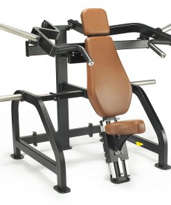 Endura Fitness® PRO LOAD Shoulder Press
