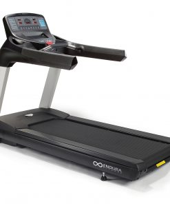 Endura Fitness Infinity Run Treadmill