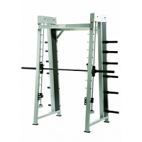 Smith Machines 200 x 200