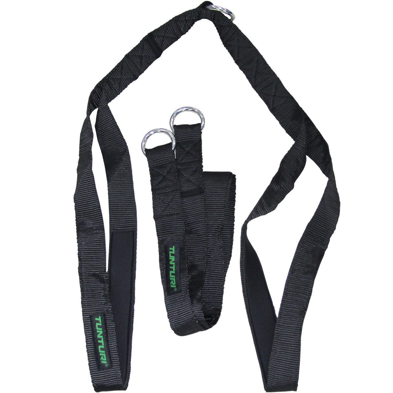 Tunturi Prowler Sled Shoulder Harness
