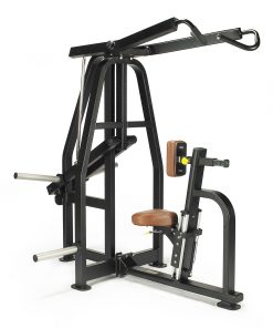 Endura Fitness® PRO LOAD High Row