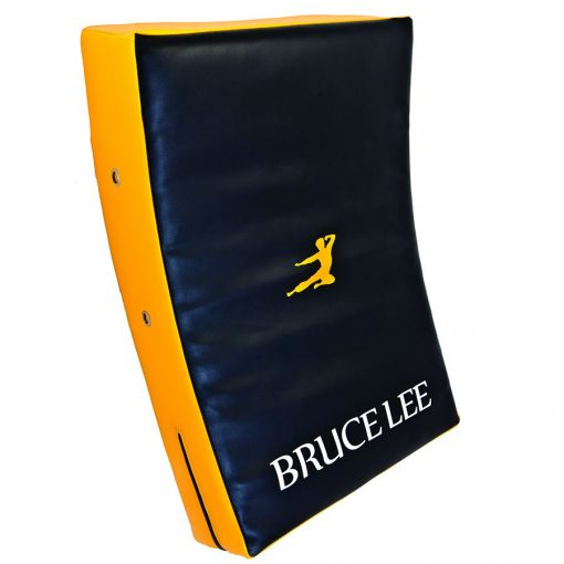Bruce Lee Signature Target Kick Shield