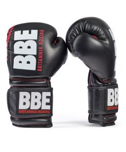 BBE FS Training Bag Glove
