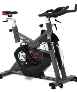 Flow Fitness DSB600i Speed Bike