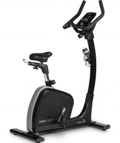 Flow Fitness PERFORM B2i Upright Bike
