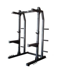 UKFE Monster Commercial Half Rack