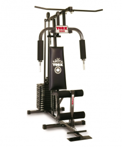 York 925 Home Gym