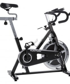 Tunturi Fit Race 30 Spin Bike