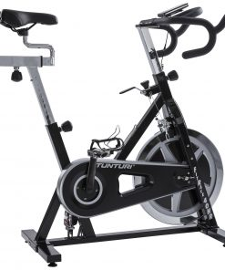 Tunturi Fit Race 40 Spin Bike