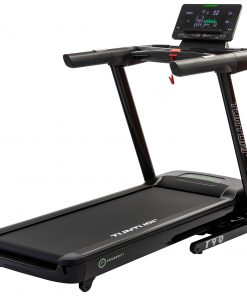 Tunturi T90 Endurance Light Commercial Treadmill